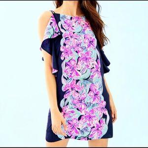 Lilly Pulitzer Kara Dress XL